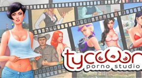 porno studio tycoon steam achievements