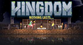 kingdom steam achievements