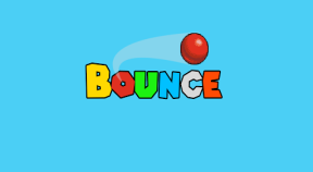 bounce classic google play achievements