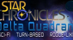 star chronicles  delta quadrant steam achievements