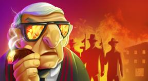 tap mafia idle clicker google play achievements