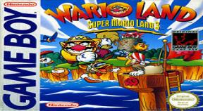 super mario land 3  wario land retro achievements