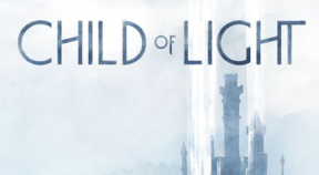 child of light uplay challenges