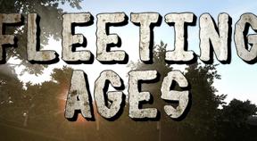 fleeting ages steam achievements