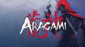 aragami gog achievements