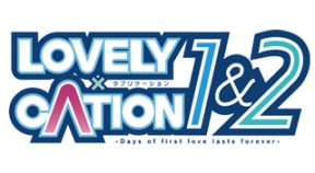 lovelycation 1and2 vita trophies