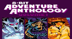 8 bit adventure anthology  volume i xbox one achievements
