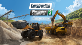 construction simulator 3 console edition xbox one achievements