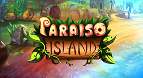 paraiso island ps4 trophies