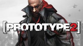 prototype2 ps4 trophies