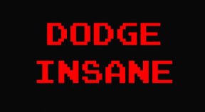 dodge   insane google play achievements