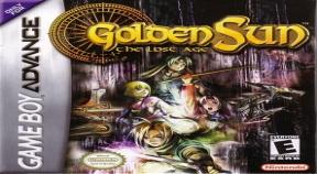 golden sun  the lost age retro achievements
