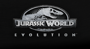 jurassic world evolution xbox one achievements