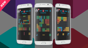hexagon fit google play achievements