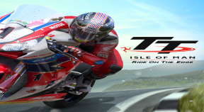 tt isle of man xbox one achievements
