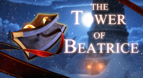 the tower of beatrice xbox one achievements