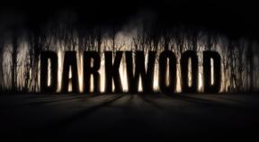 darkwood ps4 trophies