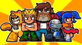 mega coin squad xbox one achievements