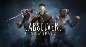 absolver xbox one achievements