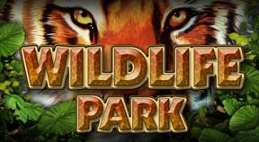 wildlife park steam achievements
