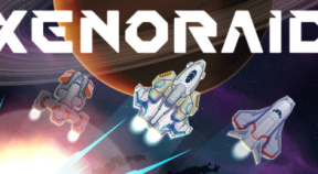 xenoraid steam achievements
