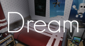 dream steam achievements