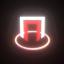 Reborn level unlocked