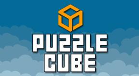 puzzle cube steam achievements