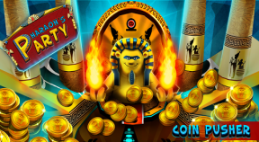 pharaoh's party  coin pusher google play achievements