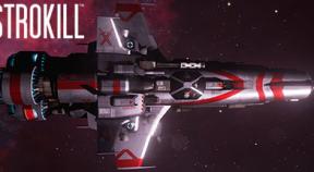 astrokill steam achievements