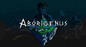 aborigenus xbox one achievements
