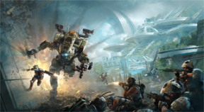 titanfall 2 ps4 trophies