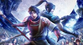 warriors orochi 3 ultimate xbox one achievements