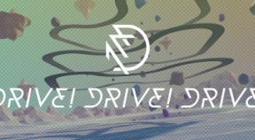 drive!drive!drive! steam achievements