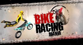 bike racing mania google play achievements