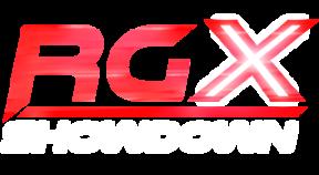 rgx  showdown ps4 trophies