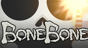 bonebone steam achievements
