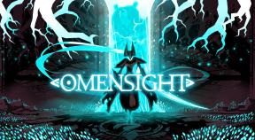 omensight xbox one achievements