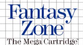 fantasy zone retro achievements