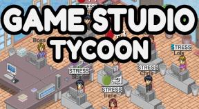 game studio tycoon google play achievements