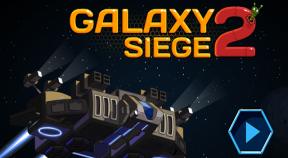 galaxy siege 2 google play achievements