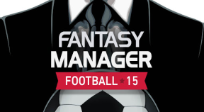 fantasy manager football 2015 google play achievements