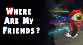 where are my friends steam achievements