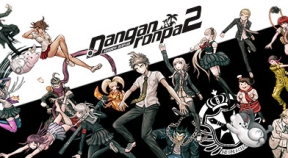 danganronpa 2  goodbye despair steam achievements