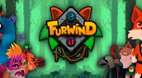 furwind steam achievements