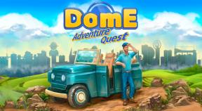 dome adventure quest google play achievements