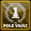 Win Pole Vault