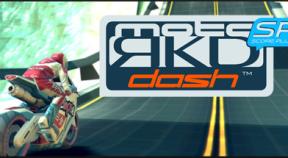 moto rkd dash steam achievements