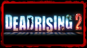 dead rising 2 ps4 trophies