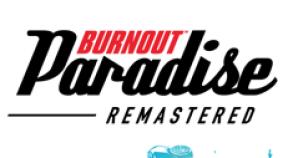 burnout paradise remastered origin achievements